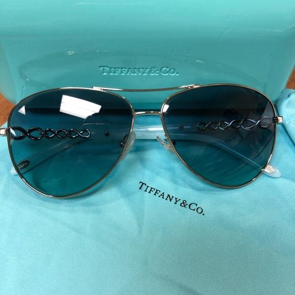 4e3efada159 Infinity sunglasses. M 5bd90203c89e1d66d734005e